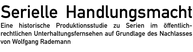 www.serielle-handlungsmacht.fau.de